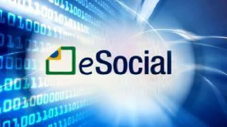 e975ae237bc81 Curso Online com Certificado e-Social 2019 - CEFIS